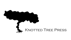 KnottedTreeLogo3